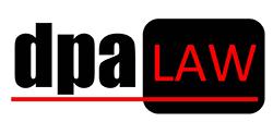 DPA Law LLP